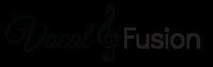 Cross-over Muziekstijlen muziek zang zangeres sopraan klassiek jazz-pop
