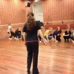 Workshop CKV Dans docent inhuren